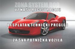 1462454483_thpirvzonasysnsd_logo