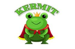 1463061233_vrtkeamithdzrnss_logo