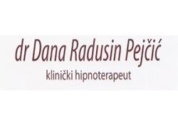 1463062741_klhapdanrpejcrdns_logo