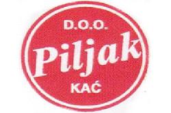1463140521_oopipljakrsvnsd_logo
