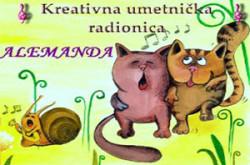 1463665069_krurdalemandagz_logo