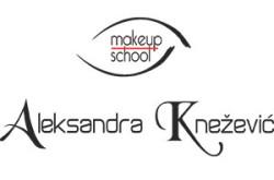 1463835413_sksmalknzblkbgd_logo