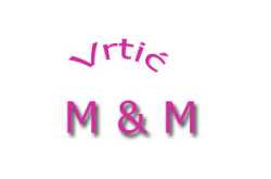 1464447392_vrtcmmcmbegd_logo