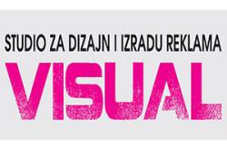 1464793693_svetrklstmvelmkb_logo