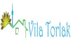 1464794454_domzstrtorlakbg_logo