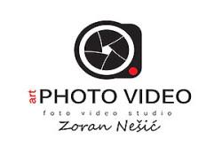 1464872103_ftgvidarftvidsrb_logo