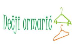1464872603_shndoprzdcvsdcb_logo