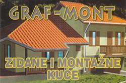 1465137769_montyidkgrmnrb_logo