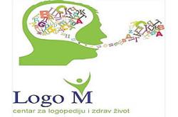 1465218013_crlogpdrlogomsm_logo