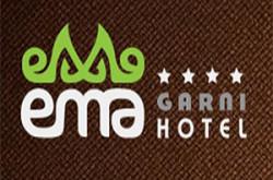 1465293616_htelemagrnjvkgg_logo