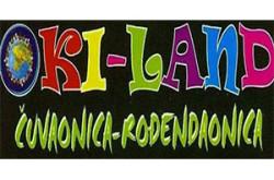 1465294575_dvrtrodjnokilnkgr_logo