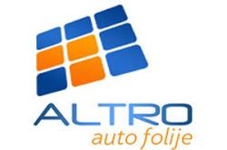 1465472441_autfolaltrobakag_logo
