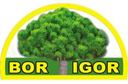 1465572392_rasadnbrigorkbg_logo