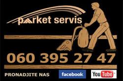 1465649188_parksrvskrgujc_logo