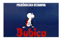 1465726780_prdustbubicmsbg_logo