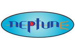 1465823204_opernnjnetndvnhb_logo