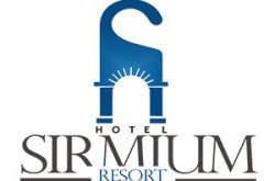 1465912573_hotelsirmisrm_logo