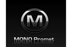 1466077590_lczasomnopomms_logo
