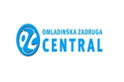 1466429970_omlszzdcntalvbeg_logo