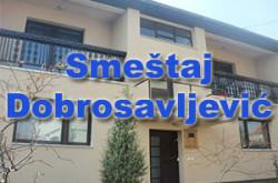 1466695720_smestdobrsvljkra_logo