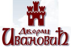 1467108586_motedvrcivanvciz_logo
