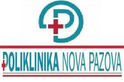 1467109490_pliklnvpazvdsllnp_logo