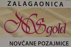 1467378756_zallagnsgldznsad_logo