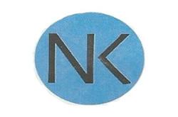 1467901560_dubprneskrikrguj_logo