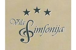 1467988840_vilsimfonijasunbe_logo