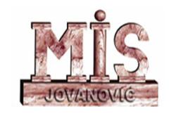 1468245630_prmermolmjovna_logo