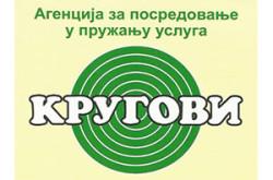 1468327554_dnvbrvslkrugvag_logo