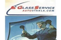 1468418127_glasserviskraguj_logo