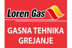 1468586464_lorngasgsnthngz_logo