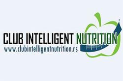 1468668553_nucgornivncblkb_logo