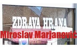 1468844232_zdvhranmirosmrj_logo