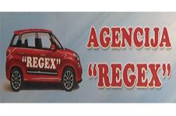 1468844728_registagenregxprz_logo