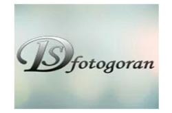 1469024364_fotgrffotgorankg_logo