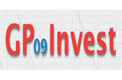 1469690820_pojstnopangpinv_logo