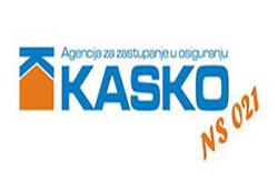 1469805404_agnciosignkaskns_logo