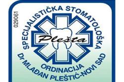 1470321675_stotornplesttffns_logo