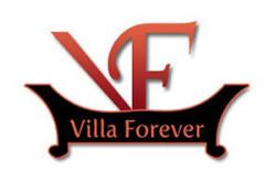 1470494989_apamnvforvermb_logo