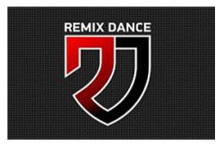 1472046622_plesnsklorexdancb_logo