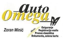 1473078960_osigregstomeaze_logo