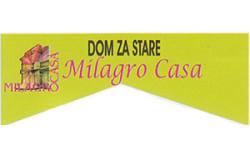1473506162_domsmilagrocabg_logo