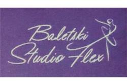1473690863_baletssdflexbgr_logo