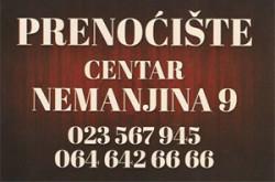 1474040119_prnocscentrzrenjz_logo