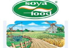 1474115707_zdvhanasojafopa_logo