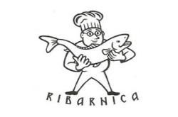 1474116922_ribarncbuckkozrn_logo