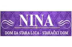 1474290507_dmstareninadvze_logo