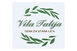 1474370045_domstrvilatalijzm_logo
